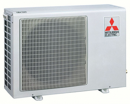 Сплит-система настенная  Mitsubishi Electric MSZ-SF50VE/MUZ-SF50VE, серии Standart Inverter