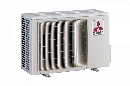 Сплит-система настенная Mitsubishi Electric MS-GF35VA/MU-GF35VA, серии Standart
